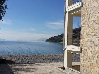 Villa Thalassa - Luxury by the Sea - Nafpaktos vacation rentals