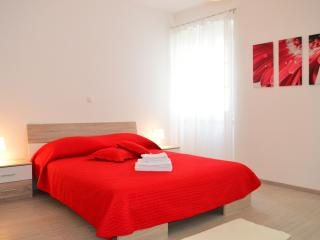 TH01258 Rooms Vanja / Double room S3 - Zadar vacation rentals