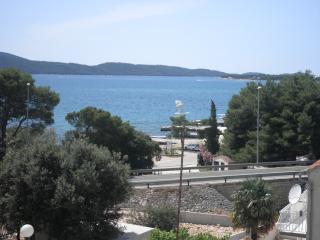 TH01264 Apartments Romanić / Two bedroom A1 - Brodarica vacation rentals