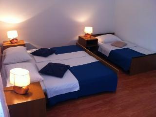 TH01266 Pansion Odmor / Room S20 - Rovanjska vacation rentals