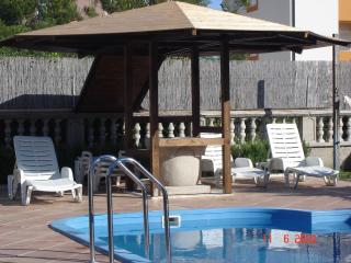 TH01265 Apartments Bračanov / Two bedroom A1 - Vodice vacation rentals