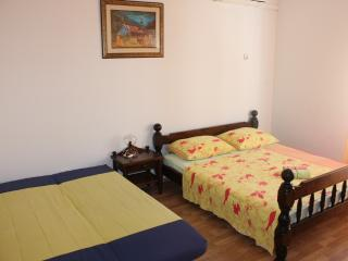 TH01658 Apartments Nevenka / Triple room S6 - Duce vacation rentals