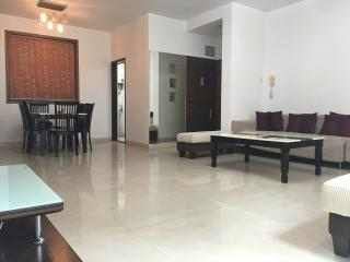 Vacation Rental in Guangdong
