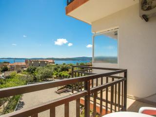 TH01958 Apartments Bilić / One Bedroom A1 - Orebic vacation rentals