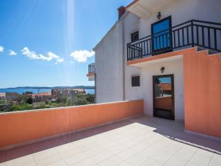 TH01958 Apartments Bilić / One Bedroom A4 - Orebic vacation rentals
