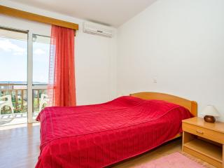 TH01958 Apartments Bilić / One Bedroom A3 - Orebic vacation rentals