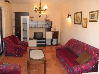 TH01509 Apartments Širković / Three Bedrooms A1 - Splitska vacation rentals