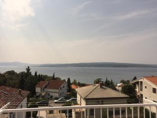 TH04232 Apartments Leonard / APP4 / Two Bedrooms - Crikvenica vacation rentals