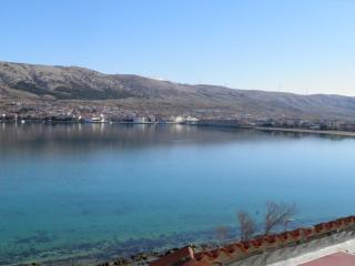 TH01279 Revelin Guest House / Room S8 - Pag vacation rentals