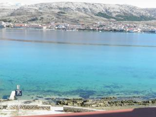 TH01279 Revelin Guest House / Room S10 - Pag vacation rentals