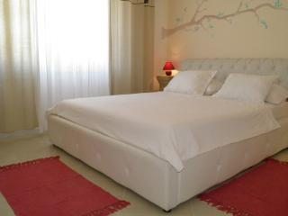 TH01279 Revelin Guest House / Room S9 - Pag vacation rentals