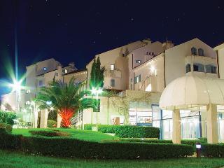 TH00491 Salus Hotel Stella / Comfort / 25 / - Neum vacation rentals
