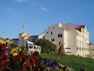 TH00491 Salus Hotel Stella / Comfort / 26 / - Neum vacation rentals