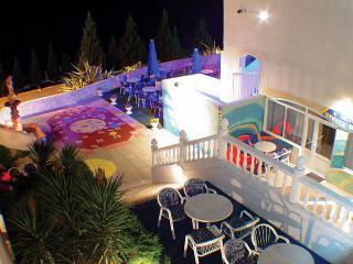 TH00491 Salus Hotel Stella / Comfort / 18 / - Neum vacation rentals