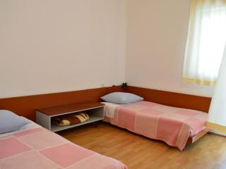 TH00579 Apartment Budimir / A2 Studio - Grebastica vacation rentals