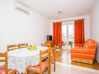 TH03536 Apartments Nobilo / Two Bedrooms Diana 2 - Lumbarda vacation rentals