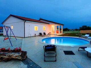 3 bedroom House with Internet Access in Marcana - Marcana vacation rentals