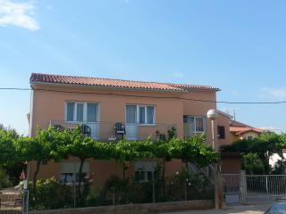 TH01089 Apartments Mihatović / One bedroom A1 - Fazana vacation rentals