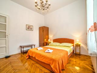 TH01082 Apartments Irena / Two Bedrooms A1 - Pula vacation rentals