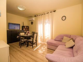 TH01091 Apartment Elda / One bedroom A1 - Porec vacation rentals