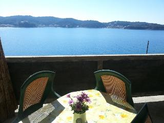 TH02891 Apartments Gulić / Two Bedrooms A1 - Rab vacation rentals