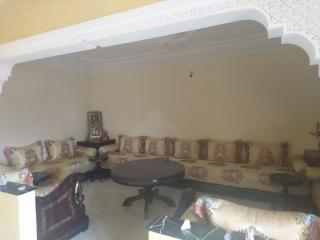 Bright 2 bedroom Safi Apartment with Internet Access - Safi vacation rentals