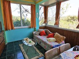 Cozy 2 bedroom Kneza Apartment with Internet Access - Kneza vacation rentals