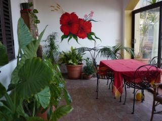"""Casa Vacanza """"Stella"""" - Noto vacation rentals"""