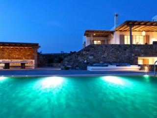 5 bedroom Villa with Internet Access in Elia Beach - Elia Beach vacation rentals