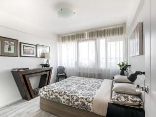 3 bedroom flat in London - London vacation rentals