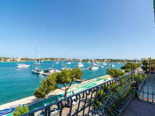 MARGARA - Property for 8 people in Portocolom - Porto Colom vacation rentals