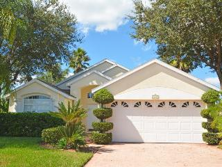 15405BVD - Bay Vista Place - Clermont vacation rentals