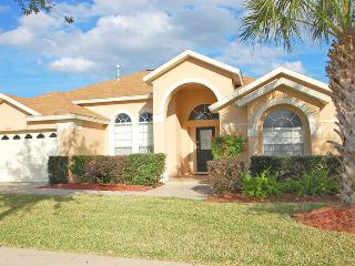 15809HH -Costa Manor - Clermont vacation rentals