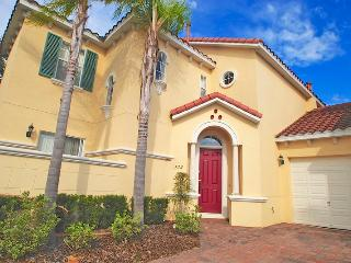 T332BD-House of Kyes - Davenport vacation rentals