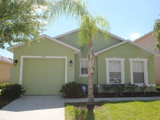 320EP-Emerald Palms - Davenport vacation rentals