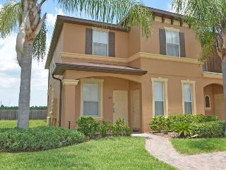 Spacious House with Internet Access and A/C - Springs Plaza vacation rentals