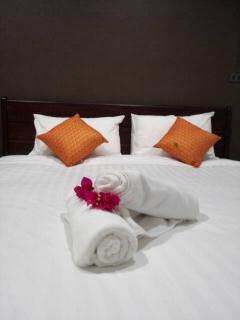 1 bedroom House with Internet Access in Khanom - Khanom vacation rentals