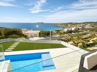 Sunset Tarida - Ibiza vacation rentals