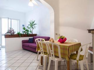 SALENTO VILLETTA A 150 MT DAL MARE - San Foca vacation rentals