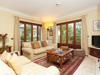 Casa Auba - Ca'n Picafort vacation rentals
