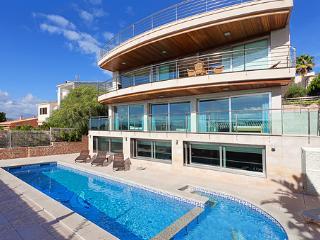 Villa Sammy - Alcudia vacation rentals