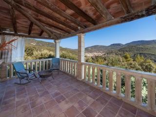 Charming 4 bedroom House in Esporles - Esporles vacation rentals