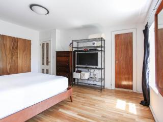 One Fine Stay - Dean Townhouse II apartment - New York City vacation rentals