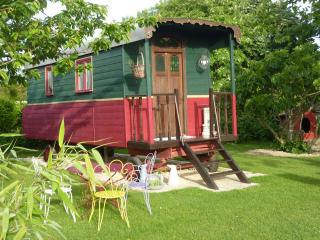 Nice Bed and Breakfast with Internet Access and Parking - Vervialle vacation rentals