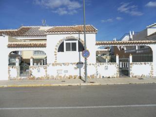 Clasico Villa Camposol A27CLAS - Mazarron vacation rentals