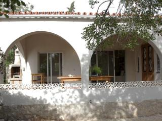 Terra dos Calhandros, luxe Studio/Appartment - Saint Estevao vacation rentals