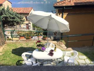 Nice apartment in Argegno, Lake Como - Argegno vacation rentals