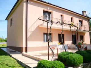 Perfect House with Internet Access and Dishwasher - Brajkovici vacation rentals