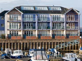 19 Madison Wharf, Exmouth Marina - Exmouth vacation rentals