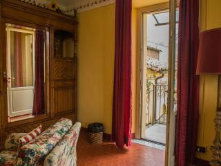 Tenuta Fagnanetto Appartamento Cortile - Santo Stefano Belbo vacation rentals